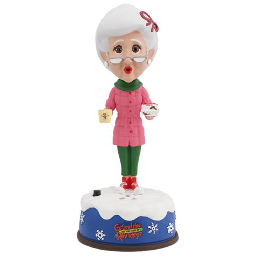 Grandma01-gr