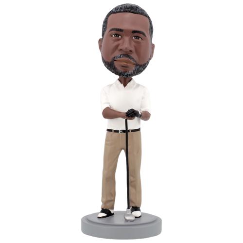 Male-golfer01