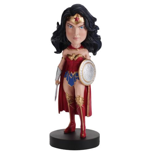 Wonder-woman-front