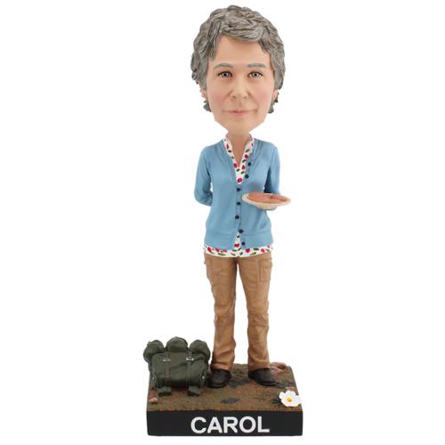 Carol-twd01-edited