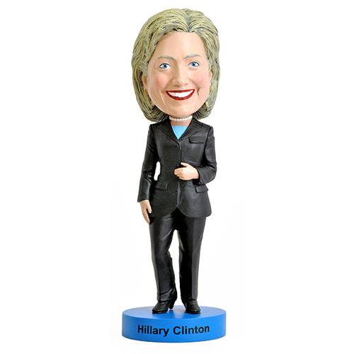 Hillary-clinton-v2-final-proof2-dwm-72