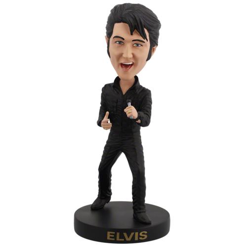 Elvis-black01-edited