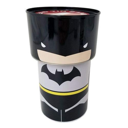 Batman-tin