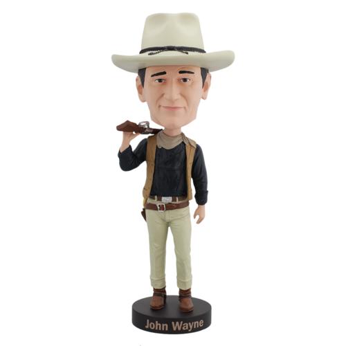 Cowboy01-gr