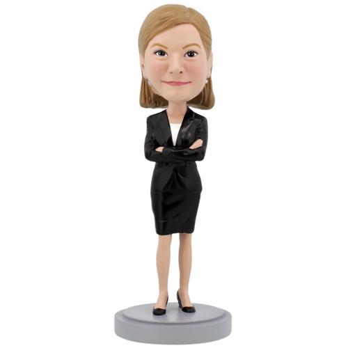Female-executive01