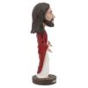 Jesus Christ v2 Bobblehead