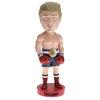 Trump Boxer Bobblehead