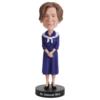 Dr. Deborah Birx Bobblehead