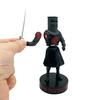 Monty Python - Black Knight Talking Premium Motion Statue