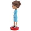 Melania Trump Bobblehead - Limited Numbered Inaugural Edition