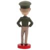 Dwight D. Eisenhower v2 Bobblehead