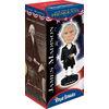 James Madison Bobblehead