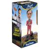 Better Call Saul - Saul Goodman Bobblehead