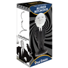 Alfred Hitchcock Bobblehead - Limited Edition Black & White Version