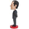 Richard Nixon Bobblehead