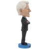 Bill Clinton Bobblehead