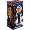 Barack Obama Bobblehead