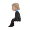 Donald Trump Media Monitor Bobblehead