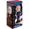 John Quincy Adams Bobblehead