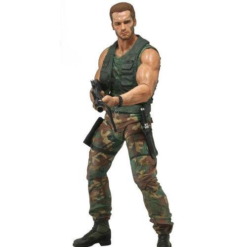 Predator-dutch-1-4-scale-action-figure-2-1024x1024-jpg-v-1389306580