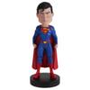 """Superman Bobblehead - DC Comics 6"""" Series"""