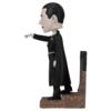 Bela Lugosi as Dracula Bobblehead
