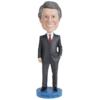 Jimmy Carter V2 Bobblehead