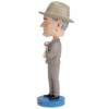 Lyndon B. Johnson Bobblehead