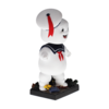 Ghostbusters - Stay Puft Ghostbusters Classic Bobblehead