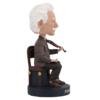 Albert Einstein Violin Bobblehead