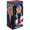 George H. W. Bush Bobblehead