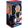 Jimmy Carter Bobblehead