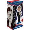 John F. Kennedy V3 Bobblehead
