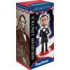 Abraham Lincoln V2 Bobblehead
