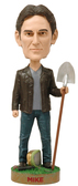American Pickers Bobblehead - Mike - Royal Bobbles