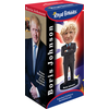 Boris Johnson Bobblehead