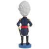 Andrew Jackson V2 Bobblehead