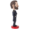 Ulysses S. Grant Bobblehead