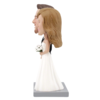 Bride and Groom - Premium Figure Bobblehead