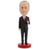 Gerald Ford Bobblehead