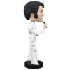 Elvis Bobblehead Eagle Suit - Aloha From Hawaii