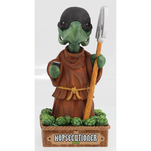 Hopsecutioner-002-