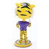 Lsu Mascot Bobblehead Bighead