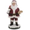 Santa Claus Bobblehips