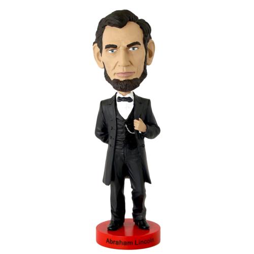 Lincoln-v1