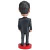 Ronald Reagan Bobblehead