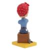 Rosie the Riveter Bobblehead