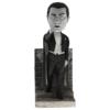 Bela Lugosi as Dracula Bobblehead - Limited Edition Black & White Version