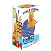 Baby Trump BobbleHIPS