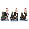 Donald Trump - White House Christmas Greetings